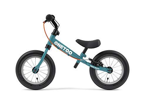 Yedoo Rowerek biegowy OneToo Kolor