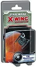 Star Wars: X-Wing - TIE Aggressor