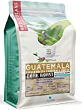 Coffea Farms Single Origin Guatemala Dark Roast 2 Pound