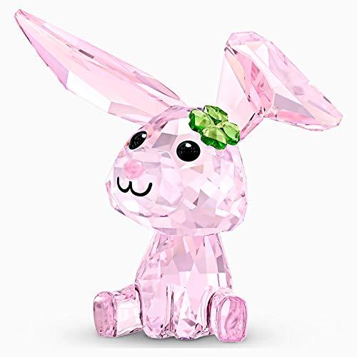 SWAROVSKI Lucky The Rabbit Figurine Decoration