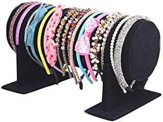 Best the headband store Reviews