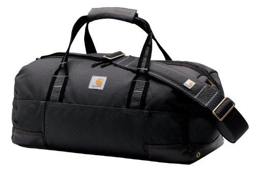 Carhartt Legacy Gear Tasche, 50,8 cm, Schwarz