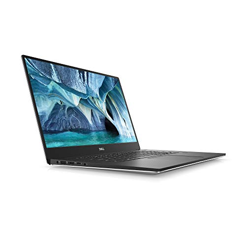 Dell, XPS 15 7590, 9th Generation Intel Core i7-9750H, W10H ADVANCED, 16GB DDR4 2666MHz, NVIDIA GeForce GTX 1650 4GB GDDR5, 512GB M.2 PCIe NVMe Solid State Drive, 15.6 Zoll UHD,OLED