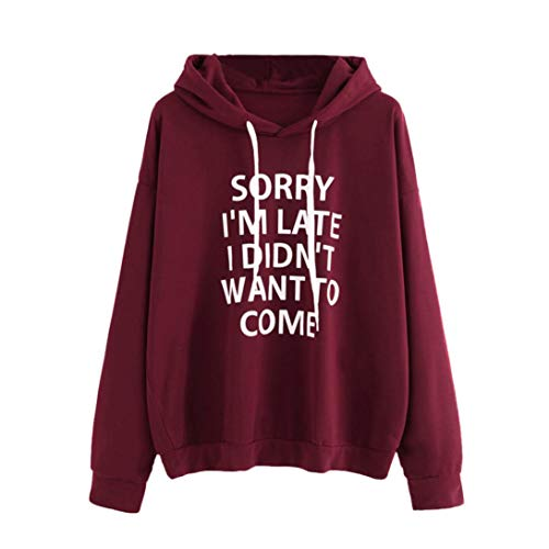 Nessere Family Baby Casual Letter Print Long Sleeve Sweatshirt Top Clothes Fashion Hoodies