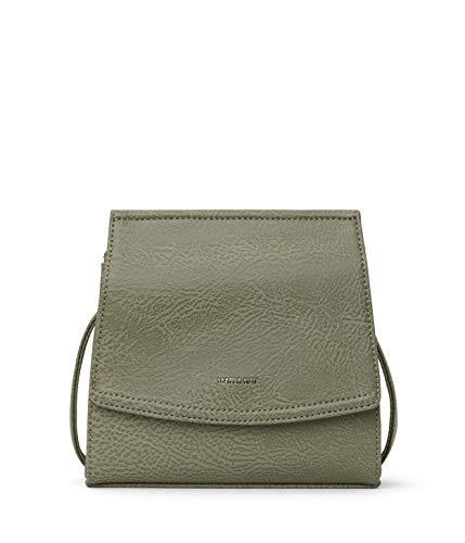 Our #4 Pick is the Matt & Nat Erika Dwell Crossbody Bag