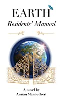 Earth Residents' Manual