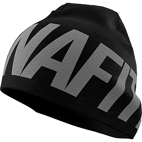 DYNAFIT Berretto Light Logo, Black out-911, One Size