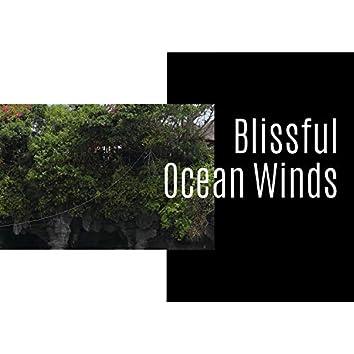 Blissful Ocean Winds