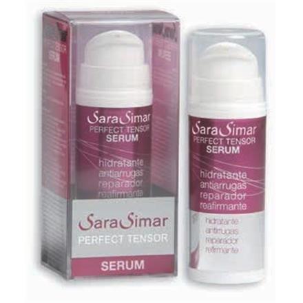 Sara Simar - Serum perfect tensor 30 ml. sara simar