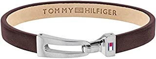 Tommy Hilfiger Bracelet For Men, 2790053