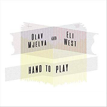 Hand to Play