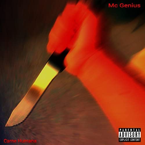 Mc Genius