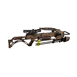 Best Crossbows in 2019 - Reviews & Buyer's Guide 21