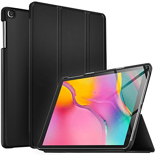 cover tablet samsung IVSO Custodia Cover per Samsung Galaxy Tab A 10.1 2019