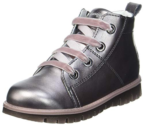 First Walker Shoe Bimba 0-24 Primigi Prx 63577