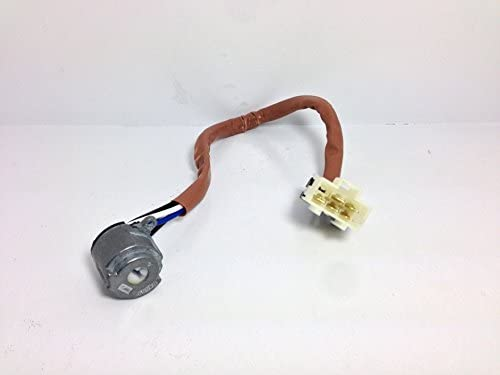 United Auto Supplies SEAL limited product Max 73% OFF UAS-5294 Ignition Switch Cable
