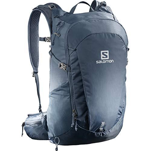 Salomon Unisex Trailblazer 30 Rucksack 30L Wandern