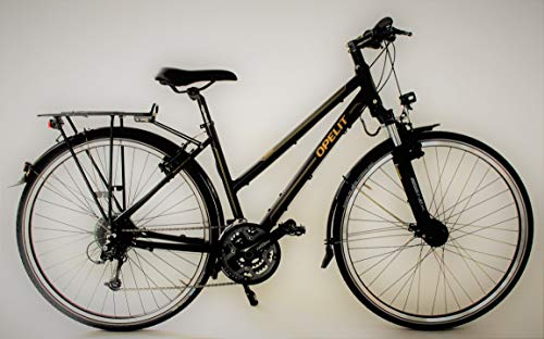 OPELIT Trekking-Bike Taunus