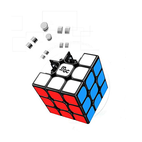 Puzzles Rubik Competition