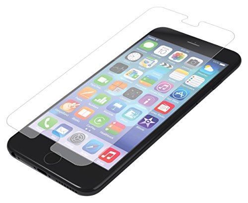invisibleSHIELD glas displaybescherming voor Apple iPhone 6 Plus
