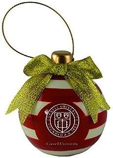 Best cornell christmas ornament Reviews