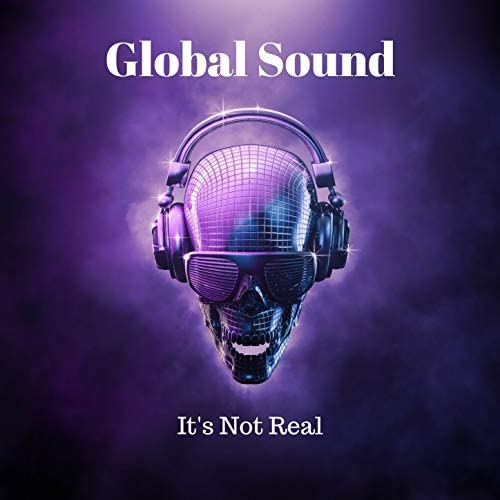 Global Sound