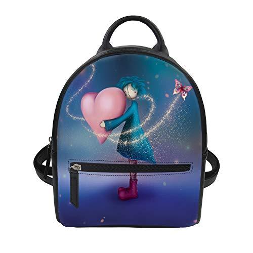 TRENAND rucksack leder rucksack sale reiserucksack damen vintage rucksack damen kleine rucksäcke tas