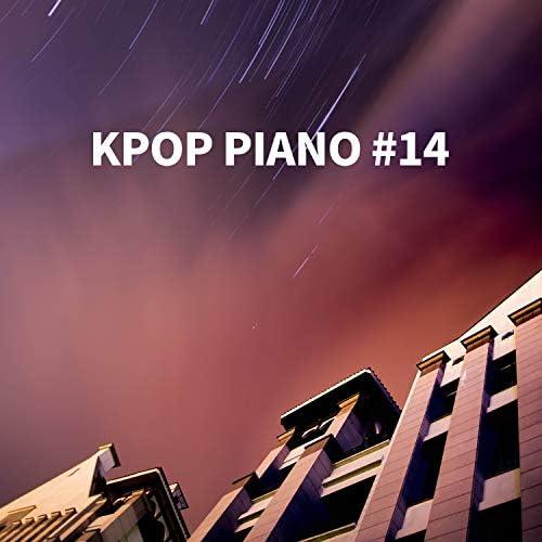 Shin Giwon Piano