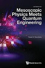 Best quantum physics engineering Reviews