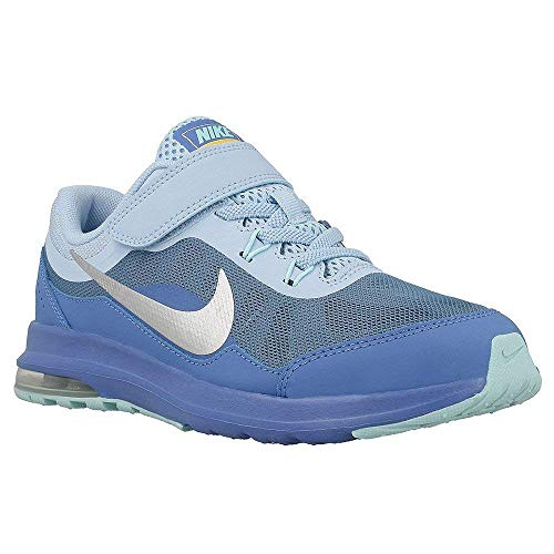 Nike Air Max Dynasty 2 PSV (TG. 28)