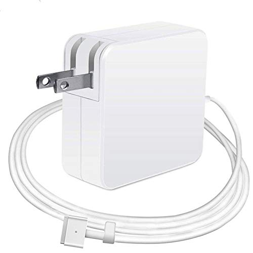 Universal Adapter, Mac Book Air Charger, 45W Magnetic T-Type Charger, Replacement Charger for Mac Book Air 11-inch  New Mexico