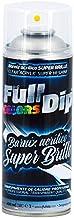 hydrofilm Full Dip Barniz Super Brillo