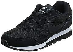 Zapatillas Nike Casual Mujer