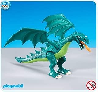 PLAYMOBIL® Medium Green Dragon