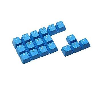Best cherry mx blue keycaps Reviews