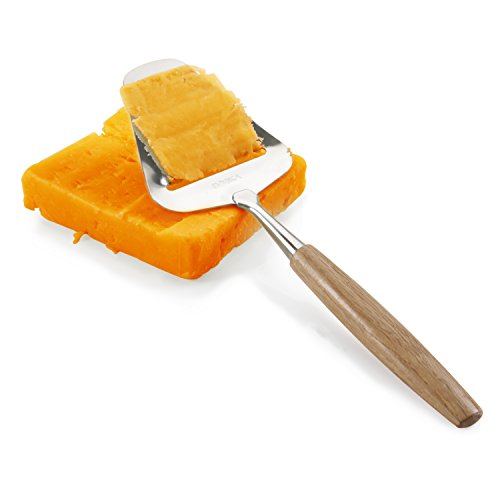 BOSKA(ボスカ社)チーズスライサーホワイトオーク2256