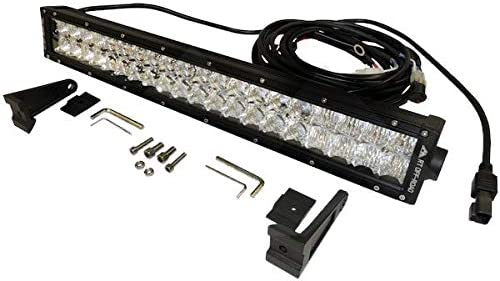 Spring new work one after another RT Off-Road LED Fashion Bar Light