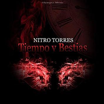Tiempo y Bestias