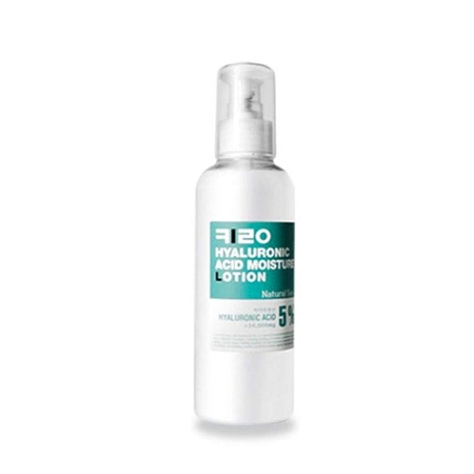 テザー芝生凝視ナチュラルSooキーロヒアルロン酸モイスチャーローション200g韓国コスメ、Natural Soo Hyaluronic Acid Moisture Lotion 200g Korean Cosmetics [並行輸入品]