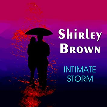 Intimate Storm
