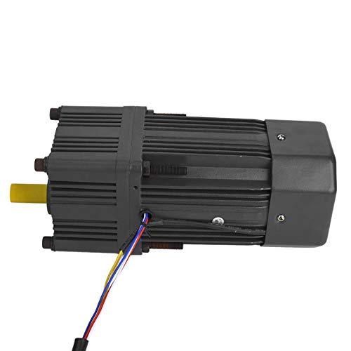 Motor de reducción de velocidad Accesorios para herramientas eléctricas Motor de engranajes...