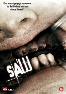 Saw 3 [ 2006 ] Uncensored [ DTS ] by Tobin Bell
