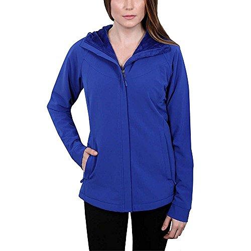 Kirkland Signature Ladies Soft Shell Jacket
