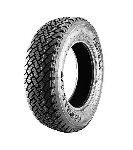 Grip Max gr2557016tat 255R16111T–C/E/73Db–Neumáticos en Llantas