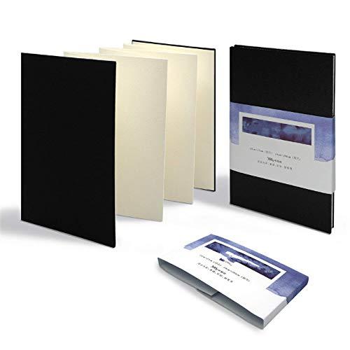 Taccuino acquerello carta Sketch Book Cancelleria Sketch Notepad Ufficio Forniture