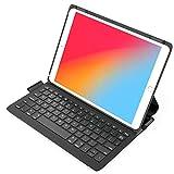 Ipad Air Keyboard Cases