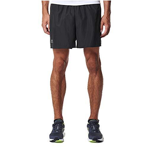 YITUNA メンズ アウトドア 吸汗 速乾 半ズボン ランニングショーツ 夏 スポーツショーツ 超軽量のランニングショーツです (M)