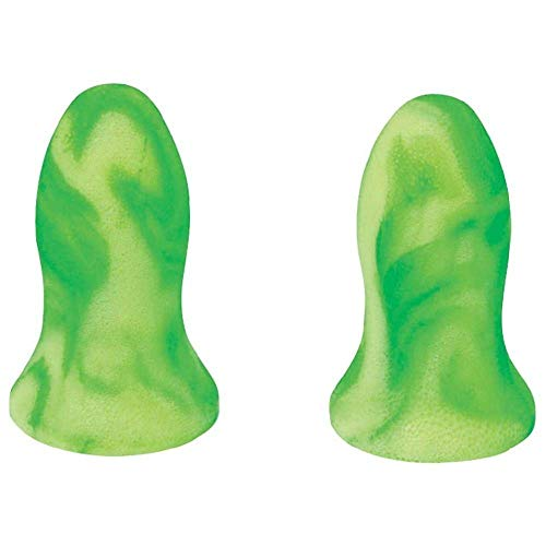 Moldex oordopjes, nemen de vorm van de gehoorgang aan, 20 paar