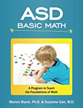 basic math programs