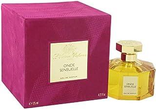 L'Artisan Perfumeur Onde Sensuelle Eau De Parfum, 125 ml
